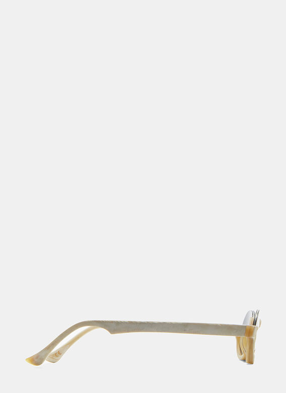 0dbba8c929 Rigards 0064 Sunglasses