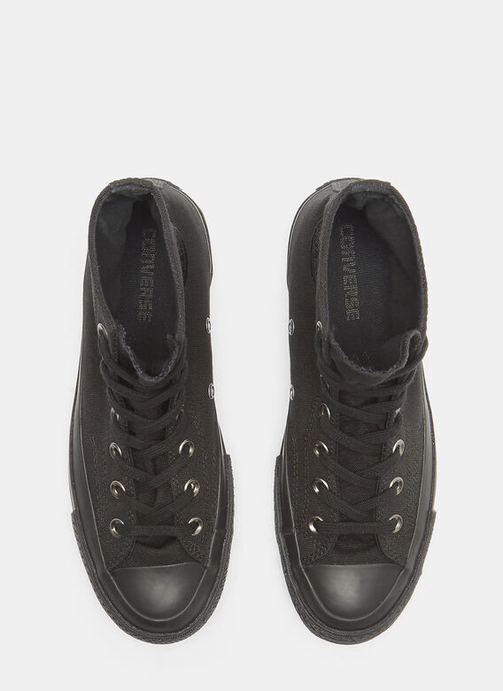 Converse Chuck Taylor 1970s All Star High-Top Sneakers