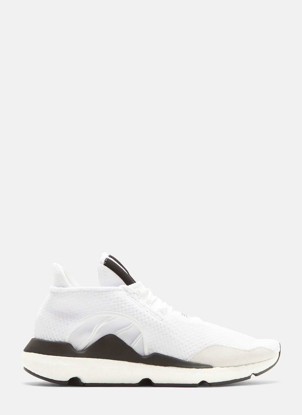 10 Fave Monochromatic and Minimalist Sneakers | Minimalist