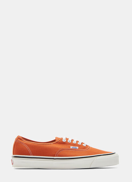 Vans Authentic 44DX Anaheim Factory Sneakers