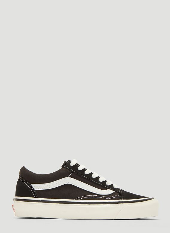 Vans UA Old Skool 36 DX 1