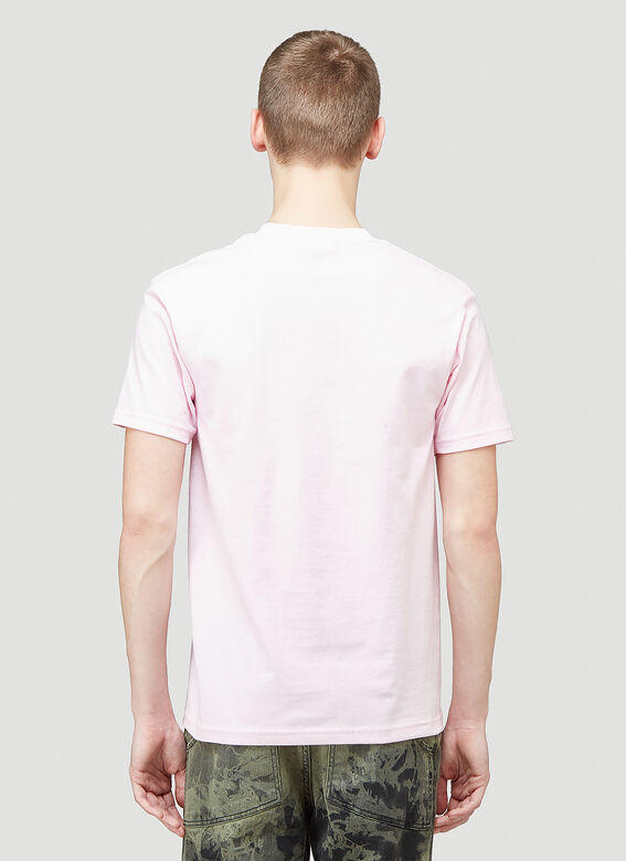 Butter Sessions ROOTS T-SHIRT 4