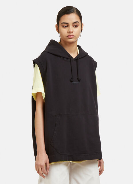 Acne Studios Sleeveless Odario Sweatshirt
