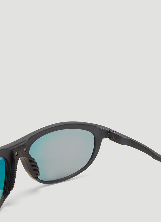 District Vision Takeyoshi Altitude Calm-Tech Sunglasses 4