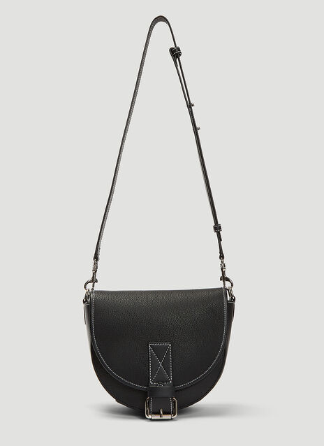JW Anderson Small Bike Shoulder Bag