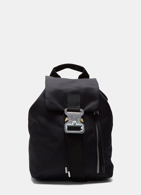 ac0622a992f 1017 ALYX 9SM Tank Canvas Backpack