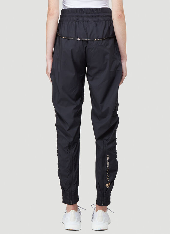 adidas by Stella McCartney Recycled Track Pants 4
