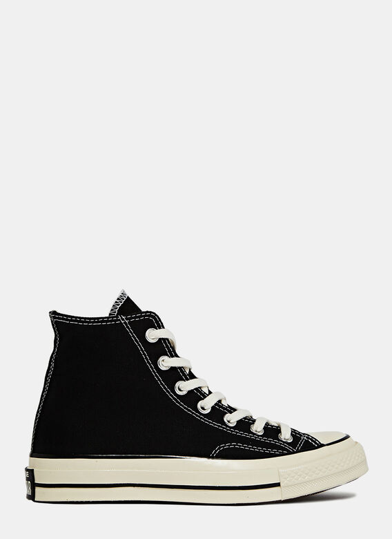 Converse Converse Unisex Chuck Taylor All Star '70 - Ctas - Carry Over High Sneakers