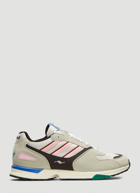 best loved d3325 7b3db adidas for Men   Shop at LN-CC