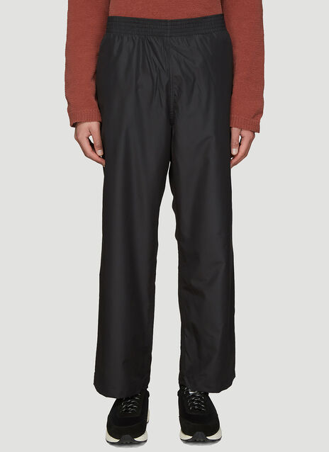 Our Legacy Reduced Trousers