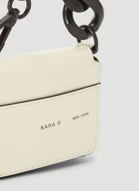 Kara BIKE WALLET 5