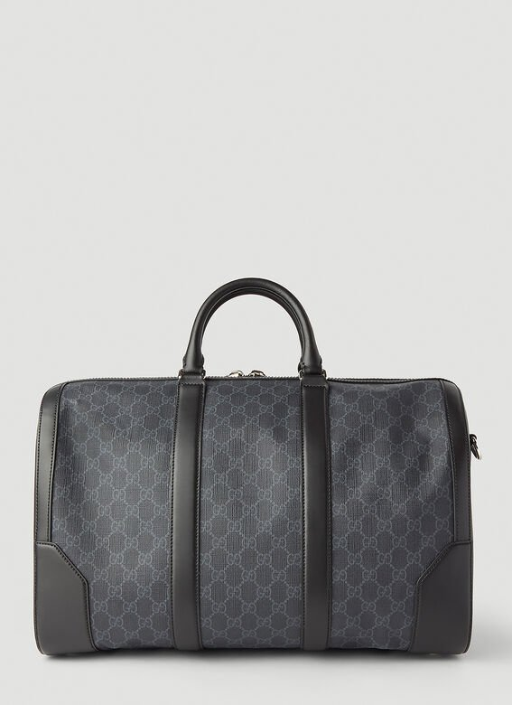 Gucci GG Carry-On Duffle Bag 4