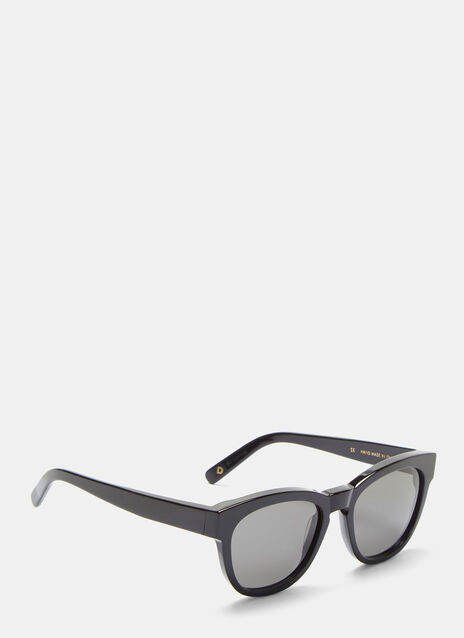Dick Moby Dick Moby  Sunglasses