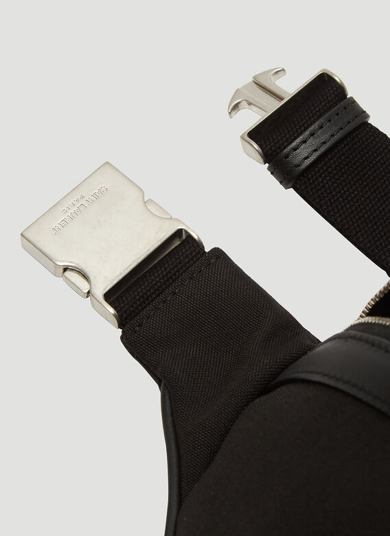 Saint Laurent YSL MARSUPIO 4