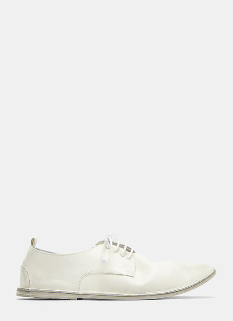 Marsèll Strasacco Vit Lace-Up Shoes