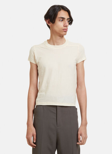 Rick Owens Mini T-Shirt