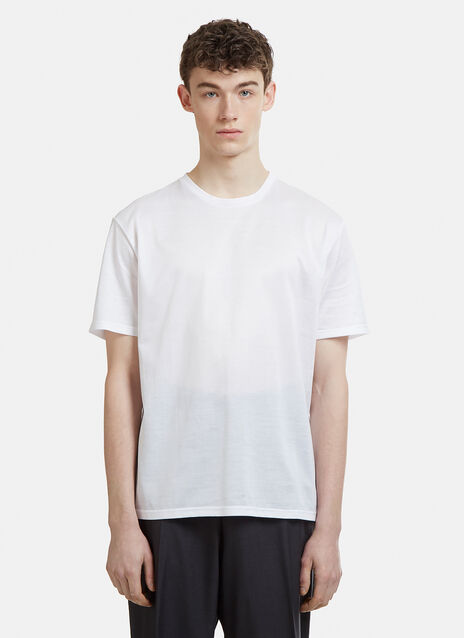 E.Tautz Core T-Shirt
