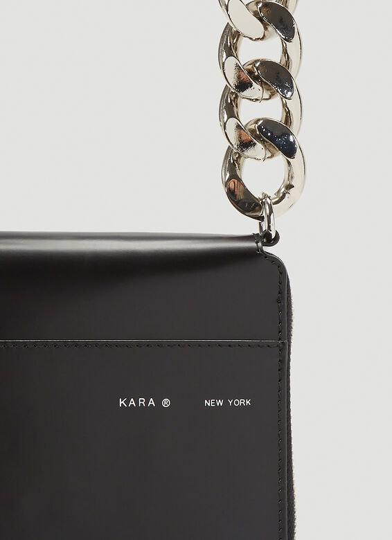 Kara Large Bike Wallet 5