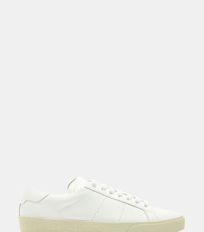 SL/06 Court Classic Sneakers