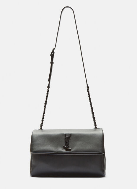 Saint Laurent West Hollywood Bag
