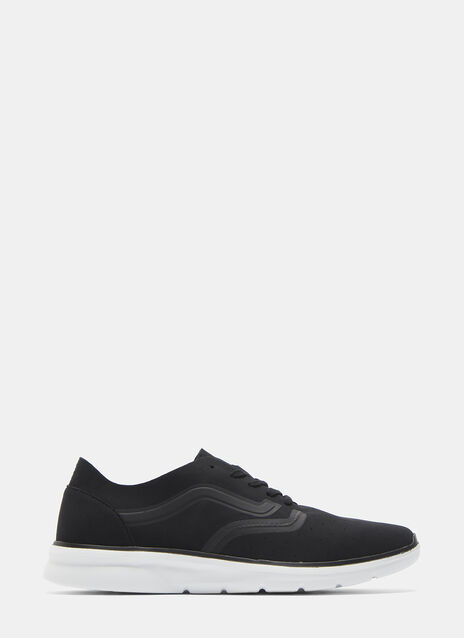 Iso 2 Rapidweld Sneakers