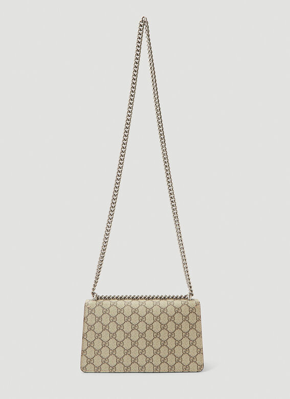 Gucci Dionysus Small Shoulder Bag 4