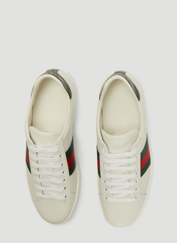 Gucci NEW ACE 2