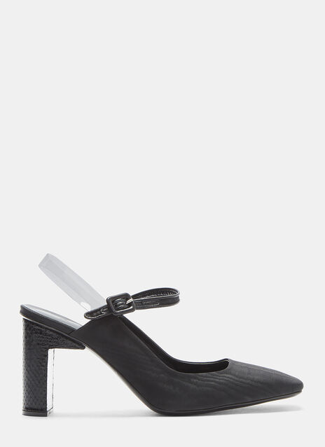 Alyx Lara Heeled Shoe