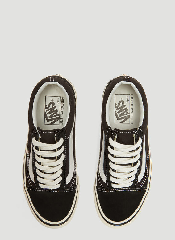 Vans UA Old Skool 36 DX 2