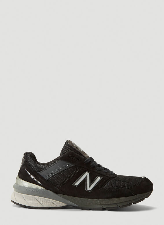 New Balance 990 Sneakers 1