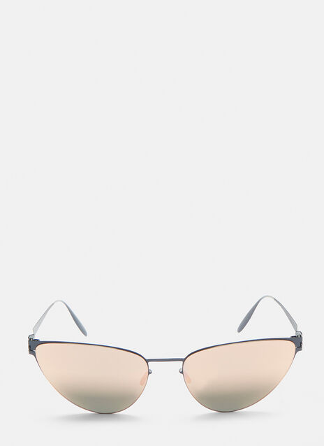 Mykita X Bernhard Willhelm Eartha F65 Sunglasses