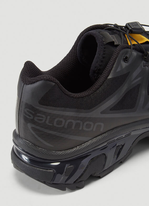 Salomon S/Lab XT-6 Softground LT ADV Sneakers 5