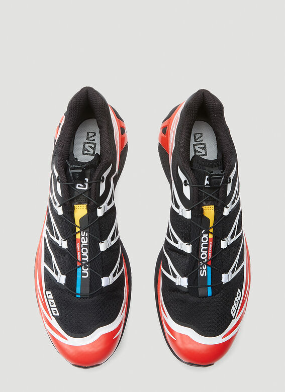 Salomon XT-6 ADVANCED 2