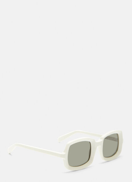 Saint Laurent New Wave 245 Sunglasses