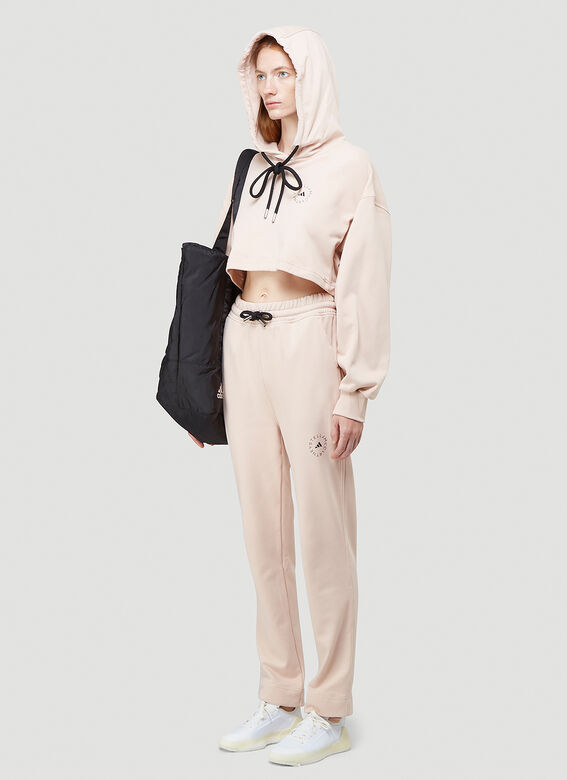adidas by Stella McCartney Future Playground Track Pants 2