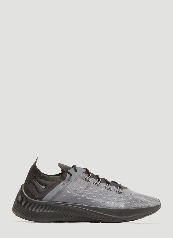 lowest price 40fd6 a76c1 Exp - X14 Racer Sneakers in Black