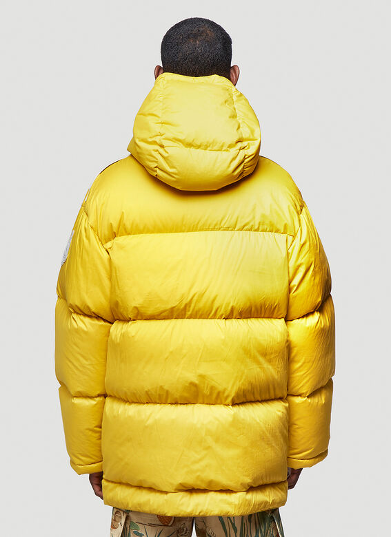 1 Moncler JW Anderson Conwy Jacket 4