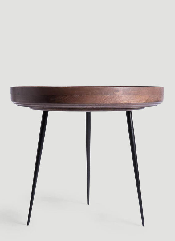 Mater Large Bowl Table 2