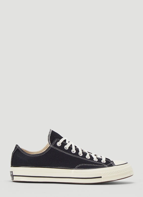 Converse Chuck 70 Sneakers 1