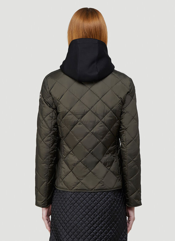 Moncler Tianoa Down Jacket 4