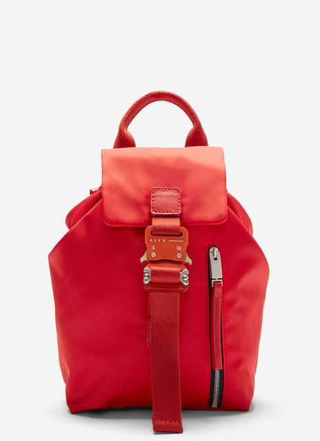 Alyx Tank Mini Backpack