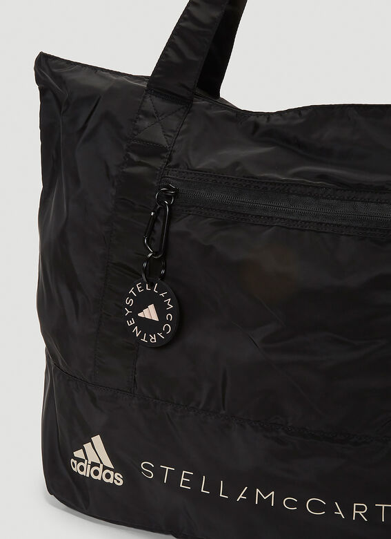 adidas by Stella McCartney Technical Tote Bag 5
