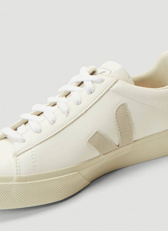 Veja EXTRA-WHITE_NATURAL-SUEDE 5