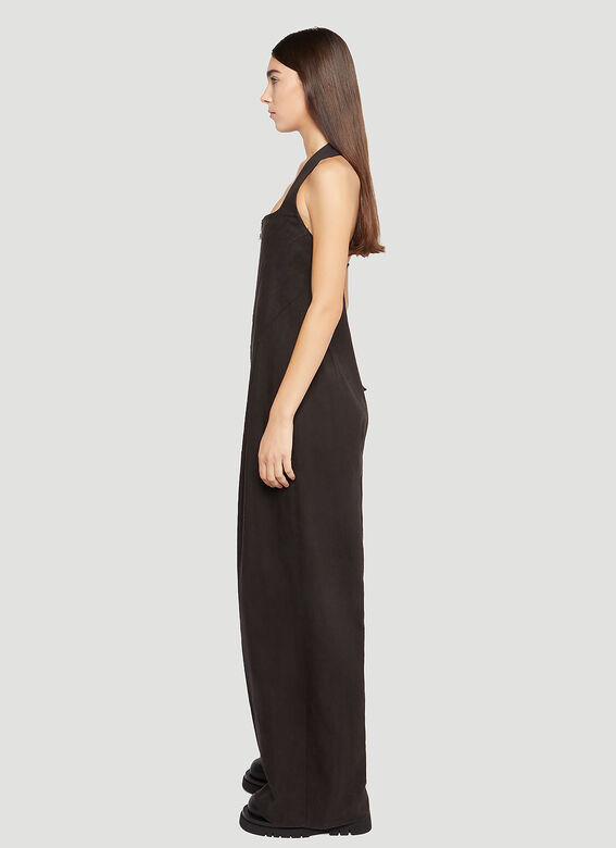 Bottega Veneta JUMPSUIT 3