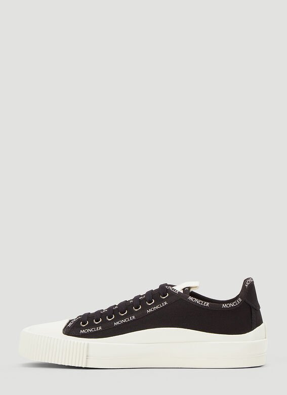 Moncler Glissiere Sneakers 3
