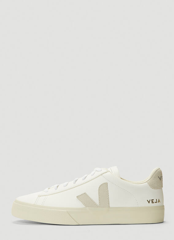 Veja EXTRA-WHITE_NATURAL-SUEDE 3
