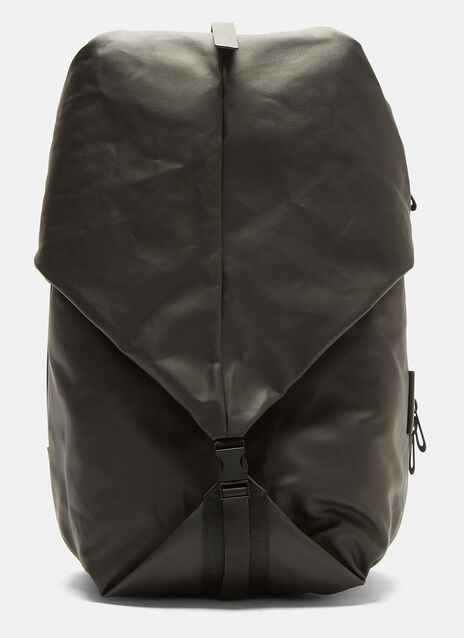 Cote & Ciel Small Oril Backpack