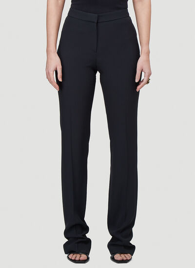 Alexander McQueen Tailored Pants