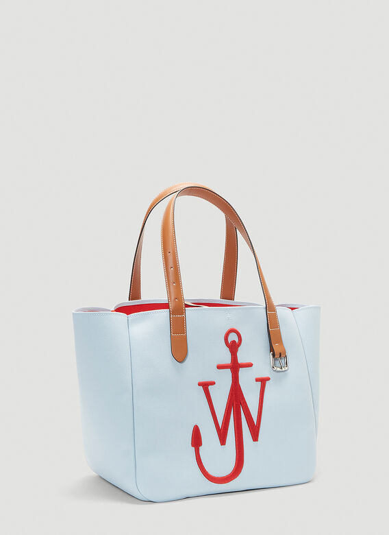 JW Anderson Belt Tote Bag 3
