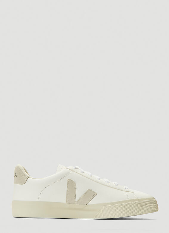 Veja EXTRA-WHITE_NATURAL-SUEDE 1